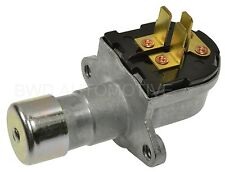 BWD Automotive DS107 Headlight Switch