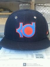 new products fdcd7 06f8e Nike True- KD Wool Kevin Durant Strapback Adjustable Unisex Hat 698891-451   35