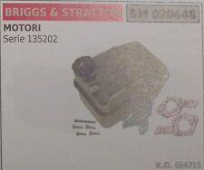 694315 Tank Complete Engine Briggs & Stratton Series 135202