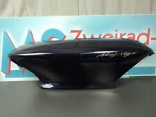 Yamaha Majesty YP125  original Seitenverkleidung Verkleidung 5DS-F1731-00-P0