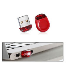 8Go USB 2.0 Clé USB Clef Mémoire Flash Data Stockage / Mini Compact I