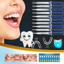 Xuping Teeth Whitening Professional Kit - 44 Pieces