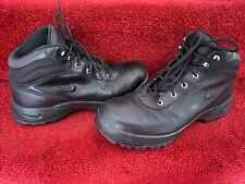 Zapatos Botas Nike Acg
