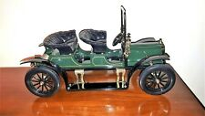 LIMITED EDITION OF IPSWICH ENGLAND  DIECAST FORD MODEL T