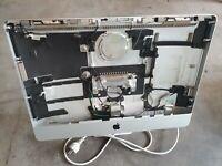 TELAIO SCOCCA PER Apple iMac A1311  2009