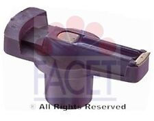 For Volvo 240 260 760 2.8 1980-1988 Rotor Arm