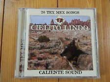 Mexico Lindo - 20 TEX MEX canzoni Trio los duques Dueto romantico Ruben VELA NUOVO