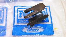 TC TD MK3 CORTINA GENUINE FORD USED DASH WARNING LAMP SECURING CLIP