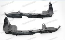 Headlight Head Lamp Brackets Support Spacer for Honda Accord crosstour 2010-2012