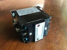 NEW Allen Bradley Magnetic Latching Relay 700-RM200A24 Ser. B 24V FAST SHIPPING