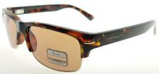 Serengeti Vasio Dark Tortoise Drivers Sunglasses 7375