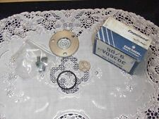 Emerson Copeland 998-0002-02 Sight Glass Kit NEW IN BOX!
