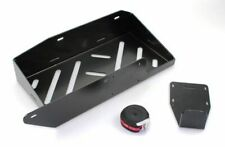 Jimny Second Battery Tray (Non ABS)