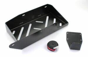 Jimny Second Battery Tray (Non ABS)