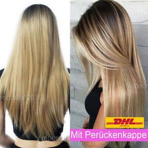 Haare blonde für stufenschnitt lange Stufenschnitt für