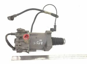 KNORR-BREMSE K013727 Clutch Actuator DAF XF95 105 106 CF IVECO MAN VOLVO