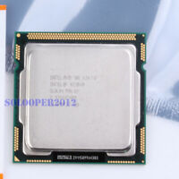Free shipping Intel Xeon X3470 CPU 2.93 GHz LGA 1156(SLBJH)Processor