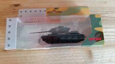HERPA 745666 - 1/87 KAMPFPANZER T-34/85 - 1. GARDE PANZERARMEE ÖSTERREICH - NEU