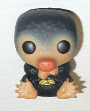 Funko Pop! Fantastic Beasts Where To Find Them #08 Niffler LOOSE
