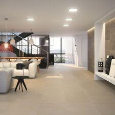 Patio R10 Anti Slip Porcelain Floor Tiles 60 x 60cm