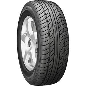 Tire Ohtsu (by Falken) FP7000 225/60R15 96H Performance A/S