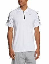 Complete Man Tennis ADIDAS Art. S18255 (T-Shirt) - S17983 (Shorts)