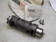 Yamaha NOS FJ1100, 1984-85, Shift Cam Assembly, # 36Y-18540-01-00,   S-158
