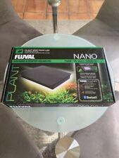Fluval Plant LED Nano Aquarium Light - Never Used - Great Condition!