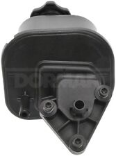 FITS 2003-2009 PT CRUISER TURBOCHARGED 2.4L POWER STEERING RESERVOIR
