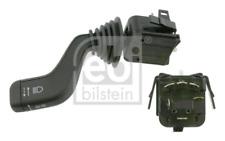 Blinkerschalter für Signalanlage FEBI BILSTEIN 17380