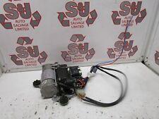 Bmw X5 E53 2000-2006 Air Suspension Pump 4430200111