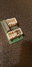 Genuine  Karcher Puzzi 100 Or 200 PCB / Circuit Board