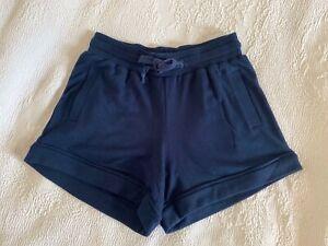 Princess goes Hollywood, Shorts, Sweatpants Gr S NEU! UVP 79 €