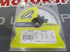 Sunstar Front Sprocket 10214 14T 04-09 Honda CRF80F 79-84 XR80 78-85 ATC70