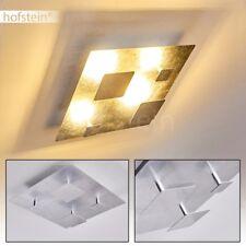 Plafonnier Lustre Design Carré Lampe à suspension Éclairage de cuisine Luminaire
