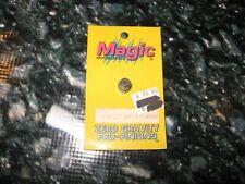RC Trinity Epic Magic 25 Tooth 64 Pitch Pinion Gear (1) M6425 6425