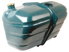 Kraftstofftank Ford 231 2000 2300 2600 3000 3300 3400 2610 2810 New Holland Same