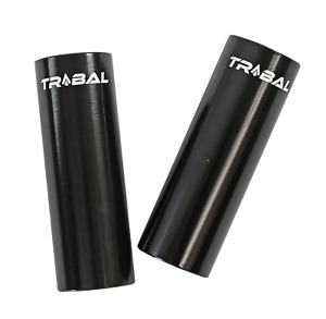 Tribal BMX Axle / Stunt Pegs