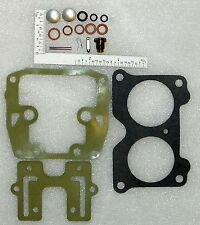 Johnson / Evinrude 85-235 Hp Carburetor Kit W/O Float 0398526, 0434888, 0392550