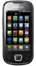 Samsung Galaxy 3 I5800 ficticia Pantalla Teléfono-Reino Unido Vendedor