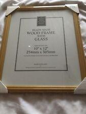 photo frame 10 x 12