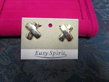 Easy Spirit EARRING  CLIP BACK EARRINGS