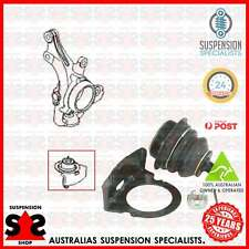 Left Or Right Ball Joint Suit HYUNDAI i30 CW 1.6