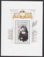 Slowakei 2005  Block 23 **  postfrisch / MNH