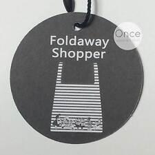 Disney Alice im Wunderland Abgenommenes Shopper Shopper Tasche von Primark