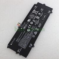 MG04XL Laptop Battery for HP Elite x2 1012 G1 (V2D62PA) HSTNN-DB7F 812205-001