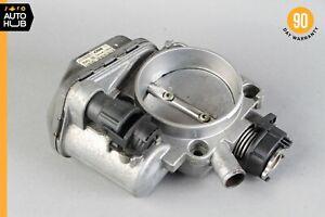 96-99 Mercedes W140 S500 SL500 Throttle Body E Gas Actuator 1191410025 OEM