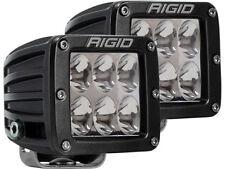 Rigid Industries D-Series PRO   Driving   Pair 502313