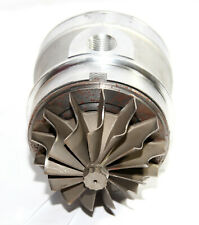 3801935Turbo CARTRIDGE CHRA Fit 80-12 Cummins N14 NT-855 Replaces 167050 3001559