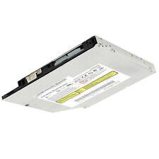 DVD Laufwerk Brenner für ASUS A4310-b146m, A55vj-sx039h, ET2410ints 2b